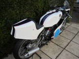 1980 Yamaha TZ350G This great Bike